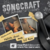 SongCraft: Producing Hired Gun & DJ Boo