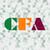 Testbank CFA Ⓡ Level 1 Exam Review