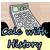 CalcacutorHistory