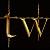 Twilight - Free
