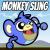 Monkey Sling Free