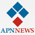 APN News