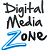 Digital Media Zone