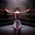 Boxing Videos Daily