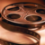 Movie Trailers Daily