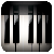Clavier Piano Keyboard