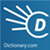 Dictionary.com – Dictionary & Thesaurus