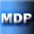 MyDocPublisher Administrator
