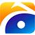 Geo TV News