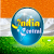 India Central