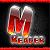 Ultimate Manga Reader