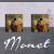 Monet's Memories