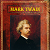 Mark Twain Complete Collection