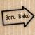 Boru Bako