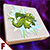 Mahjong Deluxe Free 2: Astral Planes