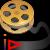 iMedia Player