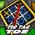 Terrific Tic Tac Toe
