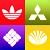 The Logos Quiz ®