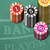 Baccarat'Touch