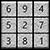 Sudoku Ultra