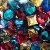Jewel Trader