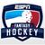 Fantasy Hockey Today