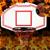 Basketballwappen Quiz
