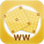 WordWaffle