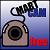 SmartCam Monitor (Free)