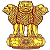 Main Symbols of India