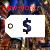 New York Deals