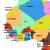 Africa Capitals!