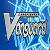 Cardfight!! Vanguard Gallery